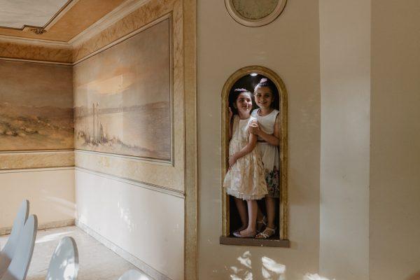 bal soirée photo reportage mariage arménien paris