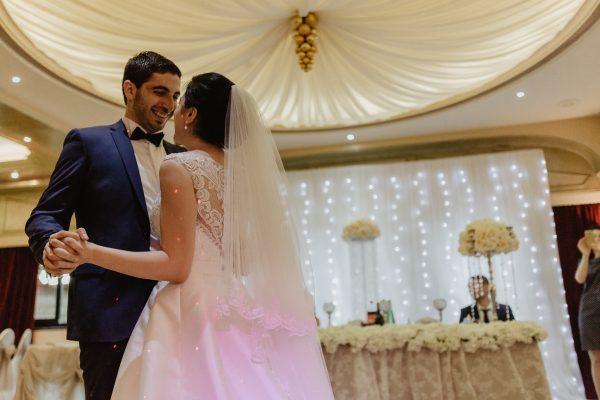 danse bal soirée photo reportage mariage arménien paris