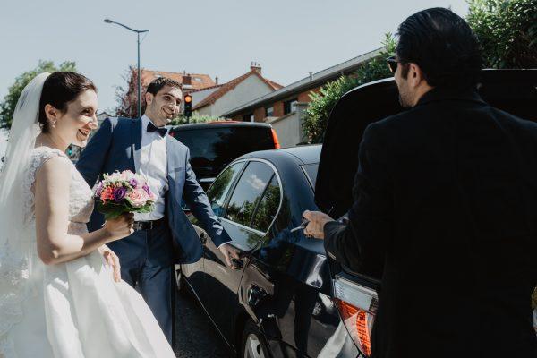 photo reportage mariage arménien paris