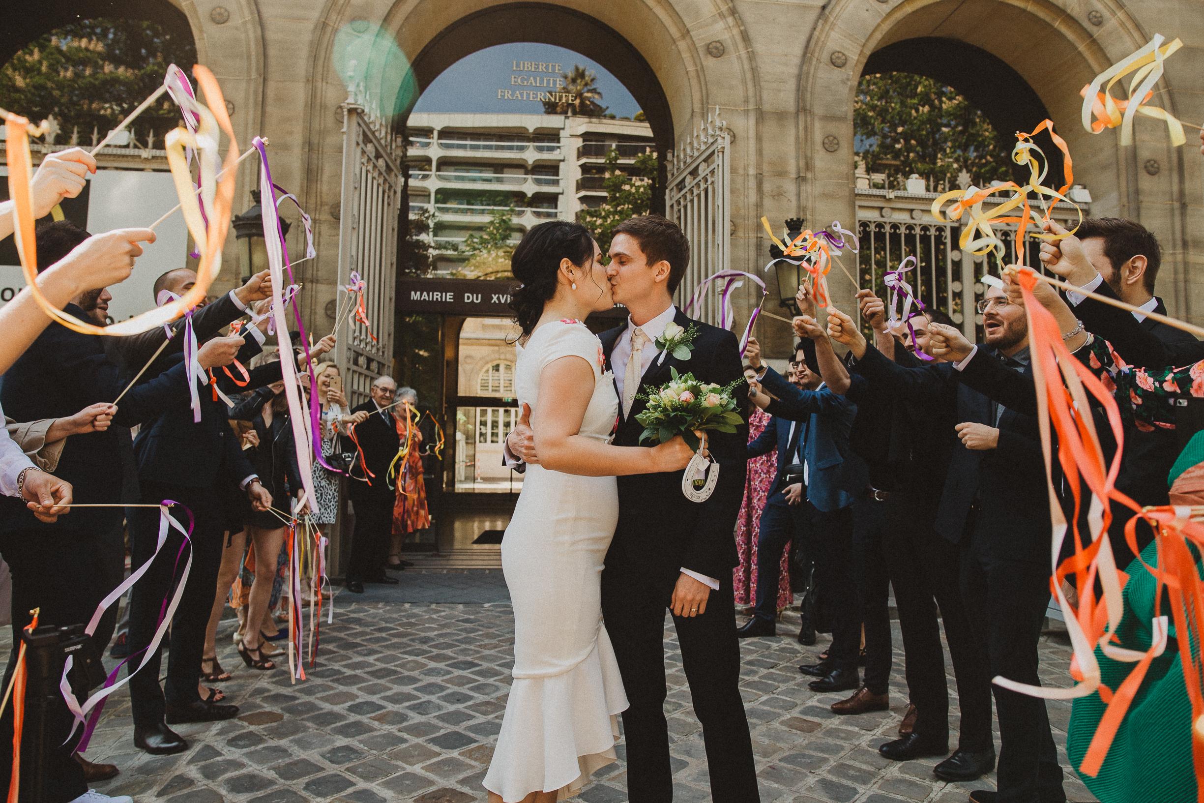 wedding marie 16e photo civil ceremonie