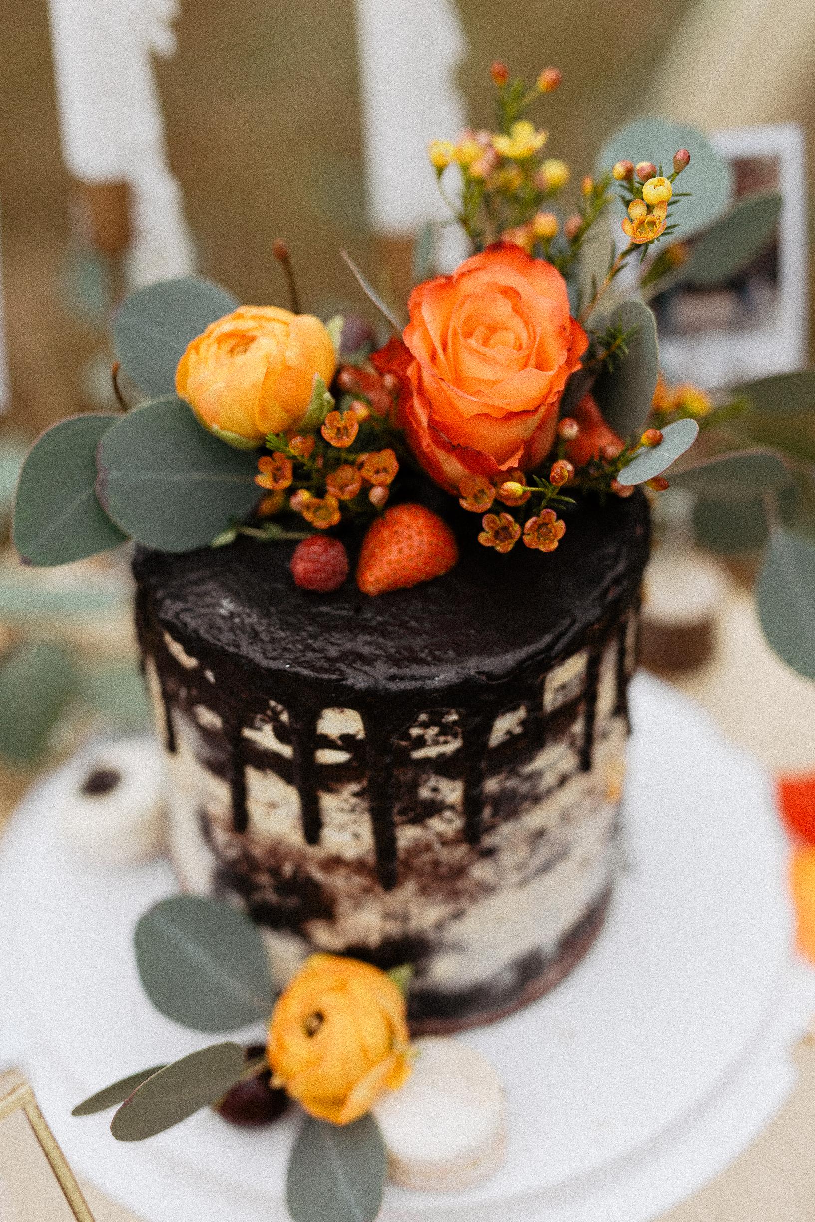Legacy Yen Tu Vietnam Elopement Wedding Anniversary