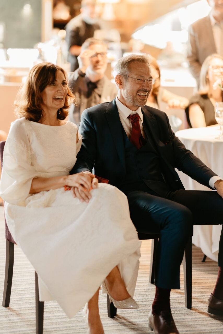 croisiere sur la seine belle mariage peniche danse
