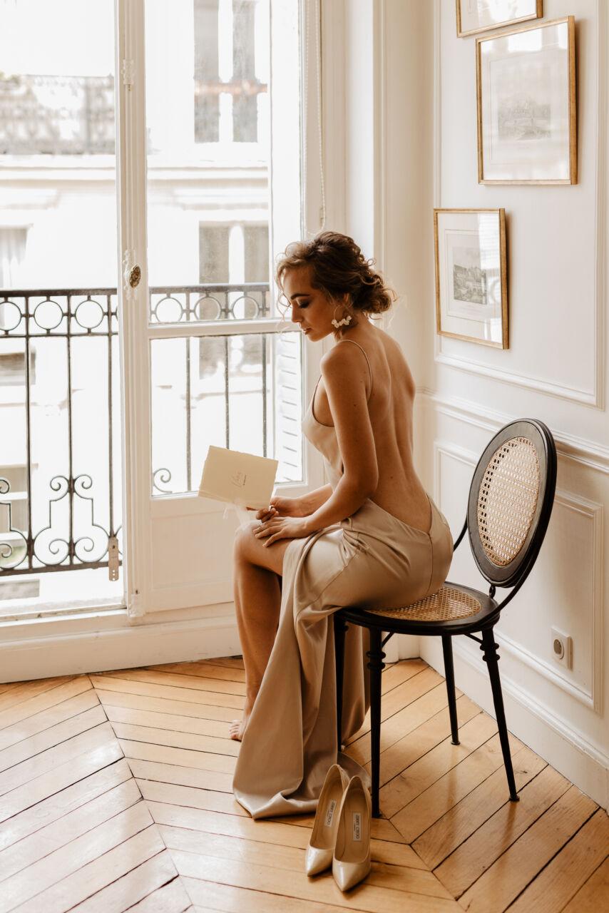 paris mariage civil mairie photographe preparation