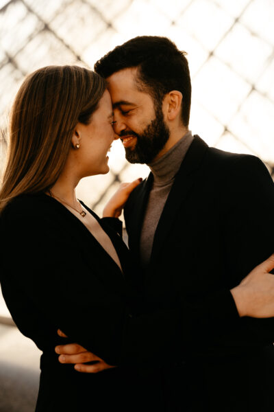 Getting engaged? Insider guide to having a great couple & engagement photos