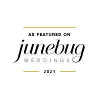 Junebug 2021