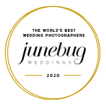Proud to be selected as a GWS Preferred Wedding Artist - Through The Glass Paris!